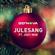Julesang (feat. Joey Moe) - GO'NOVA