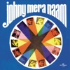 Johny Mera Naam (Original Soundtrack)