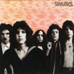 Sparks - Wonder Girl
