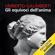 Umberto Galimberti - Gli equivoci dell'anima