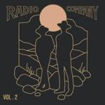 Radio Company - Any Way That You Want Me
