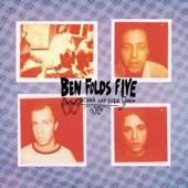 Ben Folds Five - Air