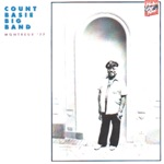 Count Basie and His Big Band & Count Basie - Splanky