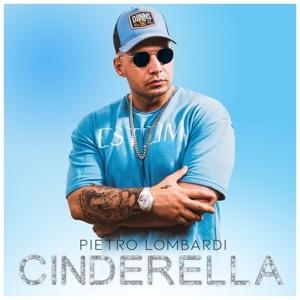 Pietro Lombardi - Cinderella - Line Dance Music