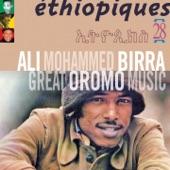 Ali Mohammed Birra - Awash (1973)