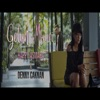 Jawaban Kartonyono Medot Janji (Getun Mburi) [feat. Denny Caknan] - Single