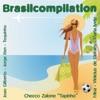 Brasil Compilation