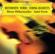 String Quartet No. 14 in C-Sharp Minor, Op. 131 - Version for String Orchestra by Dimitri Mitropoulos: II. Allegro molto Vivace - attacca: - Vienna Philharmonic & André Previn