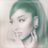 Download lagu Ariana Grande - positions.mp3