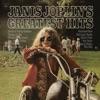 Janis Joplin s Greatest Hits
