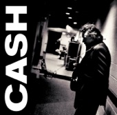 Johnny Cash - That Lucky Old Sun (Just Rolls Around Heaven All Day)