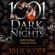 Kylie Scott - Love Song: A Stage Dive Novella (1001 Dark Nights) (Unabridged)