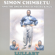 Simon Chimbetu and The Orchestra Dendera Kings - Lullaby