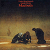 Third Ear Band - Music From Macbeth (Remastered & Expanded Edition) Grafik