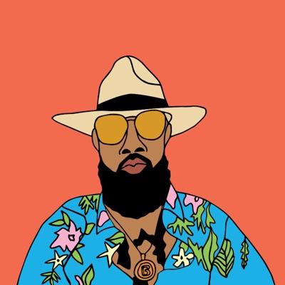 Suga Daddy Slim: On tha Prowl - Slim Thug