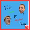 The Corey & Aaron Show