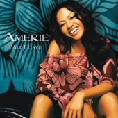 Ameriie - Why Don't We Fall In Love (Feat. Ludacris)