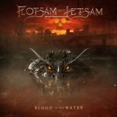 Flotsam and Jetsam - Reaggression