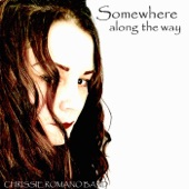 Chrissie Romano Band - My Fault
