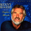 Kenny Rogers - Daytime Friends - The Very Best of Kenny Rogers artwork