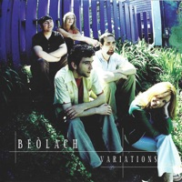 Variations by Beòlach on Apple Music