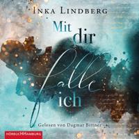Inka Lindberg - Mit dir falle ich artwork