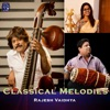 Classical Melodies Single