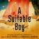 A Suitable Boy (Original Television Soundtrack) - Various Artists