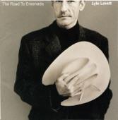Lyle Lovett - That's Right