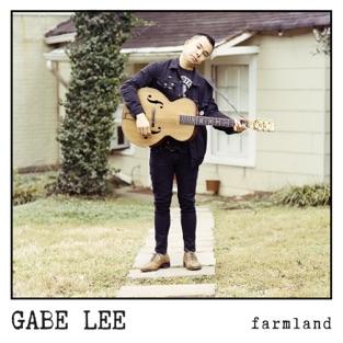 Gabe Lee - Farmland (2019) LEAK ALBUM