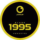 Blade - 100 Nights