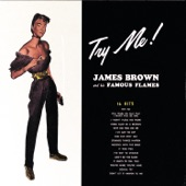 James Brown & The Famous Flames - Why Do You Do Me