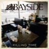 Bayside - Already Gone artwork