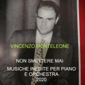 Vincenzo Monteleone - Waiting for September Aggiungere Effetti Di Follagabbioani Mare