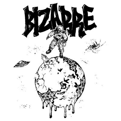 Demo 2019 - Single - Bizarre
