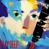 Your Love - The Outfield