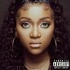 Bisexual Anthem by Domo Wilson iTunes Track 2