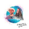 A Dois - Suricato & Vitor Kley mp3