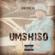 LiYoshona (feat. Njelic, MalumNator & De Mthuda) [Main Mix] - Kwiish SA