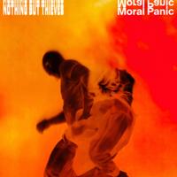 lagu mp3 Nothing But Thieves - Moral Panic