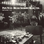 Papa Vega's Dream Shadows Orchestra - So Tired