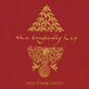 The Tragically Hip - New Orleans Is Sinking artwork