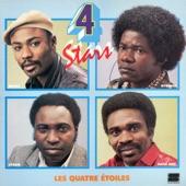 4 Stars - EP