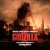 Godzilla (Original Motion Picture Soundtrack), Alexandre Desplat