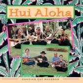 Hui Aloha - Monterey Sunrise
