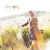 Believe in Sky (TVアニメ「ぱすてるメモリーズ」オープニングテーマ) - EP
