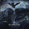 Eluveitie - Ategnatos artwork