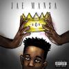 Jae Mansa - Yung Kings  artwork