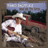 Whiskey Lullaby (feat. Alison Krauss)