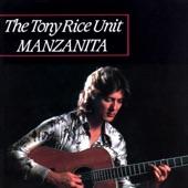 The Tony Rice Unit - Nine Pound Hammer